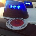 Un ragazzo di 18 anni perde la vita in un tragico incidente stradale a Pianello Vallesina