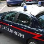 Sgominata dai carabinieri la banda che ha derubato tanti anziani: colpi messi a segno anche a Senigallia, Marotta e Sirolo