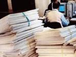Accesso degli stranieri al pubblico impiego, Mangialardi trova l'accordo con il Garante dei diritti
