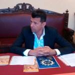 SENIGALLIA / La Lega Nord chiede le dimissioni del sindaco, bocciato due volte in poco tempo