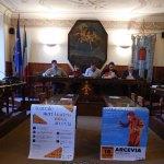 Riapre il Teatro Misa di Arcevia, uno dei 70 teatri storici delle Marche