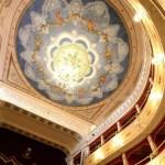 CORINALDO / Con «Ma che razza di Otello?» Marina Massironi chiude il sipario del Goldoni