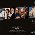 SENIGALLIA / La nuova stagione musicale al via con il Concerto di Capodanno