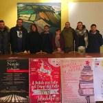 A Marotta e Mondolfo un ricco programma di eventi
