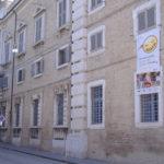 SENIGALLIA / La Pinacoteca Diocesana apre per la Primavera