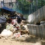 SENIGALLIA / Stanno arrivando i primi risarcimenti per le aziende alluvionate