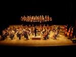 SENIGALLIA / Sabato alla Rotonda un grande concerto per preparare il Natale