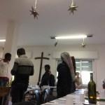 SENIGALLIA / Le storie belle del Natale al Centro di solidarietà Palazzolo