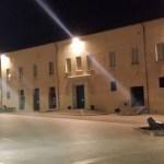 In preparazione a Palazzo del Duca gli spazi per raccontare la fotografia di Senigallia