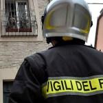 Sabato e domenica a Fano una esercitazione della Protezione civile con simulazione di un terremoto