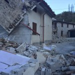 """Terremoto, parte da Senigallia il crowdfunding di """"Ricostruzione Trasparente"""""""