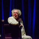 CAGLI / Eugenio Allegri sabato sera al Teatro comunale con Edipus di Giovanni Testori