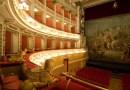 Dal Teatro della Fortuna di Fano altre tre repliche de Il quotidiano innamoramento di Mariangela Gualtieri