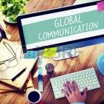 MAROTTA / I trabocchetti della comunicazione, giovedì un confronto nel salone della  Cri