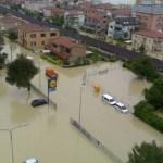 Entro il 31 gennaio le domande per i risarcimenti alle attività economiche danneggiate dall'alluvione