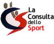 SENIGALLIA / Sono 100 i Comuni che hanno già aderito al Portale dello Sport