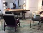 MONTE PORZIO / Prende il via a Castelvecchio un corso sulla bellezza della fotografia