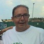 SENIGALLIA / Davide Da Ros è il nuovo consigliere comunale della Lega Nord