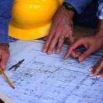 Oneri di urbanizzazione ridotti a Senigallia per rilanciare il settore edilizio