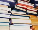 Senigallia, in pagamento nelle filiali di Ubi Banca i contributi per la fornitura gratuita o semigratuita dei libri di testo