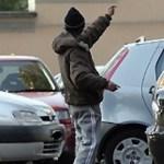 """""""Anche a Fano occorre fermare il racket dell'accattonaggio e dei parcheggiatori abusivi"""""""