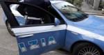 URBANIA /  In auto con troppo alcol nelle vene e senza assicurazione, bloccato dalla polizia