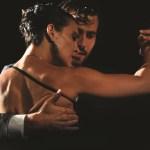 SENIGALLIA / Al Teatro La Fenice un sabato dedicato alle atmosfere del tango