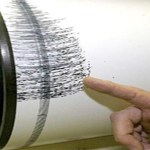 Una scossa di terremoto di lieve entità avvertita lungo la costa, tra Fano e Senigallia