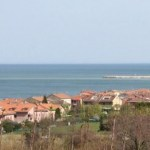 FANO / Nuove condotte idriche nel quartiere Poderino