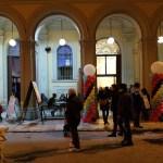 JESI / Partenza positiva per il piccolo grande Carnevale jesino