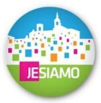 """JESI / Assemblea propositiva di Jesiamo: """"Siamo qui per lavorare insieme nell'interesse della città"""""""