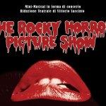 CORINALDO / Al Teatro Goldoni il mini musical The Rocky Horror Picture Show