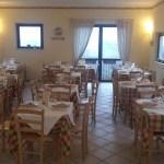 Con Manuel Raffio riprende vita il ristorante Le Stagioni di San Marcello