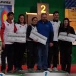 SENIGALLIA / Al 3° Italian Challenge di Rimini gli arcieri dell'Assta fanno incetta di podi e medaglie