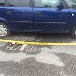 SENIGALLIA / Troppi atti vandalici in città, il M5S chiede al sindaco informazioni sulle telecamere di sicurezza installate