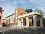 Da lunedì a Senigallia i lavori di adeguamento sismico e di risanamento conservativo della copertura della scuola elementare Giovanni Pascoli