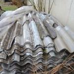 URBINO / La polizia individua depositi abusivi di rifiuti pericolosi