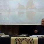 L'importanza dell'aiuto umanitario e militare di Roccacontrada in occasione dell'assedio di Corinaldo