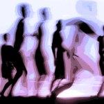 Migrazione: ascoltare, vedere, capire, agire. Tante iniziative per comprendere un fenomeno che riguarda tutti