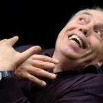 FANO / Domenica al Teatro della Fortuna in scena Mistero buffo con Mario Pirovano