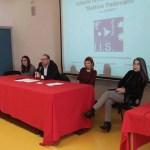 SENIGALLIA / Difesa legittima, all'Ipsia conferenza su un tema di grande attualità