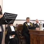 Inaugurato a Urbino il biennio 2016-18 dell'Istituto per la formazione dei giornalisti
