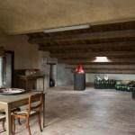 CORINALDO / Per le Giornate del Fai porte aperte a palazzo Brunori