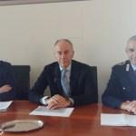 FALCONARA / Tutti i numeri dell'attività della Polizia locale: nel 2016 controllati oltre 1700 veicoli
