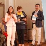 Riproposto Ideobook 2017, il concorso di Ideostampa per la promozione letteraria