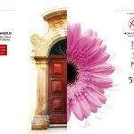 MONDOLFO / Torna con la primavera l'apertura (sabato, domenica e festivi) del Museo Civico