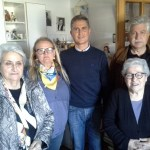 MONDOLFO / Nuovi passi per portare la medicina complementare al Bartolini