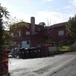 MONDOLFO / Il Centro residenziale per anziani è una miniera d'oro