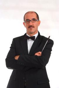 """Cagli dedica una serata all'opera lirica italiana con """"La Traviata"""""""