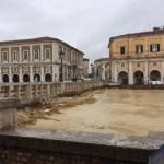 SENIGALLIA / Vasche di espansione, giovedì in Consiglio comunale l'Odg per la diffida di Provincia e Regione
